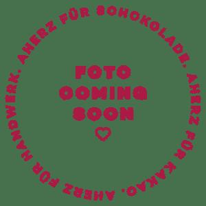 FotoComingSoon