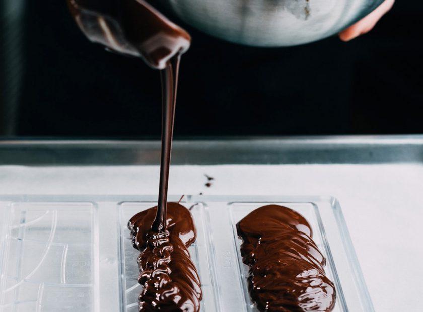 aherz-bean-to-bar-schokolade